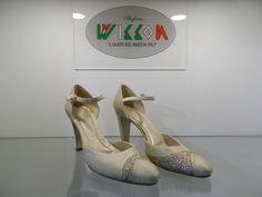 46 fantastiche immagini su Scarpe eleganti da cerimonia su