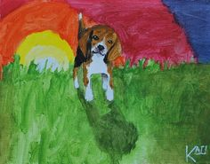 KidsAgainstLabBeagles Proceeds go to help lab beagles- check out the items for Christmas or yourself.