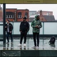 Hideout Festival 2016 Residents Mix - North Base by Hideout Festival on SoundCloud