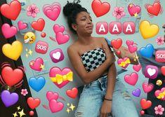 ideas for memes heart noah Funny Best Friend Memes, Best Memes, Memes In Real Life, Love Memes, Kid Memes, Funny Memes, Most Beautiful Love Quotes, Heart Meme, Shawn Mendes Memes