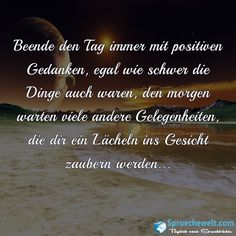 ....stimmt. ! Punktlandung … Words Quotes, Sayings, Just Pray, German Words, Think Happy Thoughts, Good Morning Good Night, Great Quotes, Happy Life, Cool Words