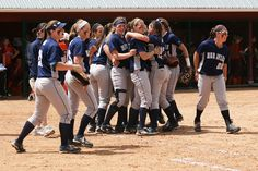 Moravian, now 34-5 on the season and winners of three games on Saturday, receives an automatic berth to the 2015 NCAA Division III National Championship Tournament.