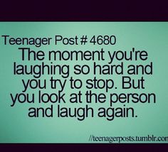 #teenageposts #relatable #canurelate