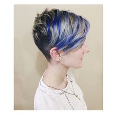 14568 | by short hairstyles and makeovers