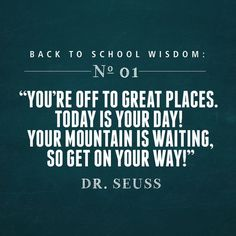 """If you need a little help getting back into """"school-mode"""", visit Waverider @ http://www.waveridermp3.com #back to school #study aid #education"""