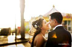 Cianciana • Sicily Wedding• © www.ninolombardo.it