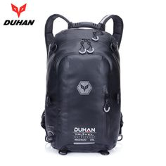 Item Width: Type: Nylon,Oxford Cloth,PVCBrand Name: DUHANItem Type: Top CasesSpecial Features: Hight capacity,waterproofItem Height: Length: Weight: Name: Motorcycle Camping, Motorcycle Shop, Scrambler Motorcycle, Camping Gear, Motorcycle Backpacks, Best Motorbike, Motorcycle Saddlebags, Chevrolet Chevelle, Luggage Bags
