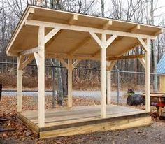 shed construction - - Yahoo Image Search Results