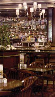 77 Best Kincaids Restaurants Images Prime Steak Diners Food