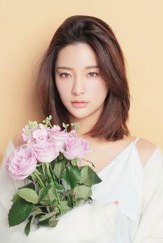 Byun Jungha 변정하