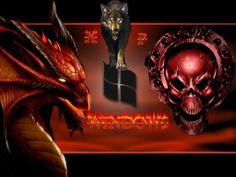 Horror - Desktop-Hintergründe: http://wallpapic.de/kunst-und-kreativitat/horror/wallpaper-26574
