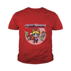 Pretty Guardian Sailor Scouts, Moon Sailor, PowerPuff, Girls, Makeup, Buttercup, Moon, Mars, Venus, Jupiter, Blossom, Bubbles T-Shirt SHIRT #gift #ideas #Popular #Everything #Videos #Shop #Animals #pets #Architecture #Art #Cars #motorcycles #Celebrities #DIY #crafts #Design #Education #Entertainment #Food #drink #Gardening #Geek #Hair #beauty #Health #fitness #History #Holidays #events #Home decor #Humor #Illustrations #posters #Kids #parenting #Men #Outdoors #Photography #Products #Quotes…