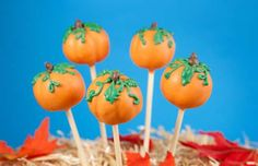 Halloween is about two things: sweets and the kids who love them. This year, bring the Halloween fes... - Pillsbury