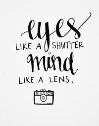 Excited to share the latest addition to my etsy shop: Camera Drawing Print, Photography Quote, Black and White Camera Art, Camera print, Camera quote art print black birthday white giclee shutter camera lens 454019206182696673 Black And White Captions, Black & White Quotes, Black And White Pictures, Witty Quotes, Meaningful Quotes, Words Quotes, Sayings, Daily Quotes, Motivational Quotes