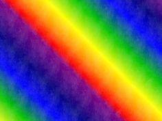 Pride wallpaper | PRIDE Wallpaper, Background, Theme, Desktop