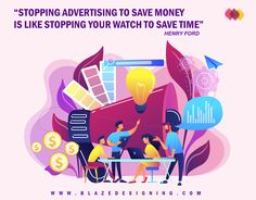Marketing En Internet, Content Marketing, Media Marketing, Advertising Services, Digital Marketing Services, Social Media Branding, Business Branding, Lead Nurturing, Social Media Management Tools