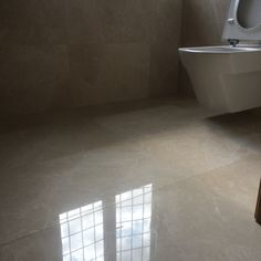 Marble floor cleaning and polishing Sussex