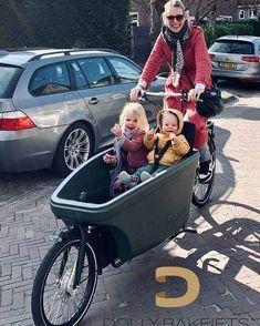 Baby Strollers, Children, Instagram, Baby Prams, Kids, Prams, Strollers, Stroller Storage, Child