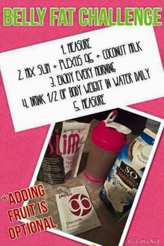 Who wants to join me in a 21 day belly fat challenge, starts June 1st!!!!  Email me at plexuslaura@yahoo.com