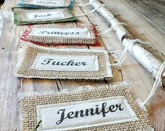 Popular items for personalized name on Etsy
