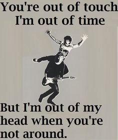 Hall & Oates - Out of touch <3 80's <3