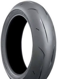 Battlax RS10 Racing Street Rear Tire for sale in Victoria, TX | Dale's Fun Center (866) 359-5986