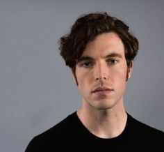 Hot Men, Hot Guys, Tom Hughes, Arno, Where The Heart Is, Best Couple, Riddles, Athletes, Musicians