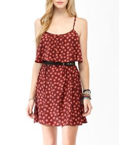 New arrivals | womens dress, cocktail dress and short dress | shop online | Forever 21 - 2000046418