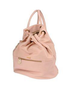 Un sac à dos ultra féminin - Cuplé