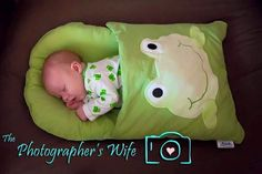 http://www.fabartdiy.com/diy-baby-pillowcase-sleeping.../