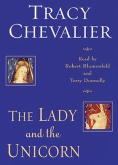 Quick read--read it in a day! Tracy Chevalier takes works of art and creates fictional stories with wonderful historical accuracy! Wish she would write 100 more books just like this. Educational and entertaining! I Love Books, Great Books, Books To Read, My Books, This Book, Film Books, Book Authors, Audio Books, Reading Music
