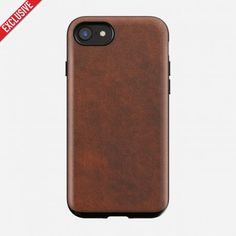Shop Nomad for a unique and diverse collection of premium leather phone cases. Made from fine Horween Leather, Nomad offers a myriad of styles for everyone. Iphone 8, Iphone Cases, Leather Cell Phone Cases, Leather Case, Rugs, Mai, Shop, Unique, Check