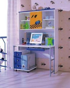 KUBA BIURKO Office Desk, Bed, Furniture, Home Decor, Cuba, Desk Office, Decoration Home, Desk, Stream Bed