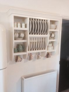 Plate Rack                                                                                                                                                                                 More
