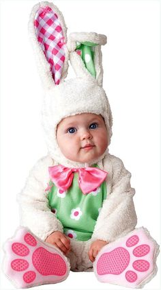 10307207a11e 64 Best To-o-o Cute Baby   Toddler Dress Up Buntings   Costumes ...