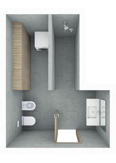 Bad Architektur | 166 Besten Badarchitektur Gut Geplant Bilder Auf Pinterest Bathtub