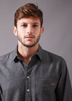 Image result for adam lallana liverpool players fashion  wallpaper