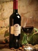 Szekszárdi Cabernet Franc Red Wine, Alcoholic Drinks, Glass, Liquor Drinks, Drinkware, Alcoholic Beverages, Alcohol