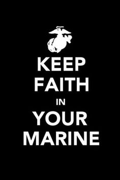 ThanksA US Marines Girl. Usmc Love, Marine Love, Once A Marine, Military Love, Military Couples, Us Marines, Marine Sister, Marines Girlfriend, Girlfriend Quotes