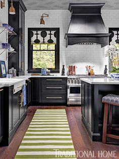 White Kitchen Window Treatments Inspirational 3 Best Kitchen Sink Window Treatments Made In the Shade Kitchen Sink Window, Best Kitchen Sinks, Old Kitchen, Kitchen Ideas, Kitchen Hoods, Kitchen Pantry, Kitchen Decor, Black Kitchens, Cool Kitchens
