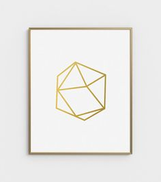 Resultado de imagen para geometric art