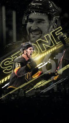 Hockey Stuff, Hockey Teams, Hockey Players, Ice Hockey, Vegas Golden Knights Logo, Golden Knights Hockey, Marc Andre, Field Hockey, National Hockey League