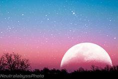Sehen Sie sich das an: neutralabyss's Bild auf #PicsArt Erstellen Sie Ihren eigenen kostenlos https://bnc.lt/f1Fc/oYGICGdkNp
