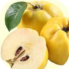 aceto balsamico di mela cotogna VOM FASS