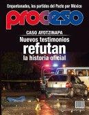 PROCESO 2015