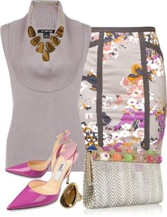 """Untitled #155"" by tcavi74 on Polyvore"