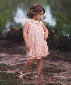 122e3764ef13 100 Best What a Cutie Pie images in 2019 | Girl clothing, Little ...