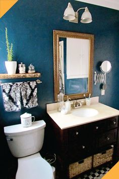 Little-Corners-Rags-to-Relics-5-Design-Crush