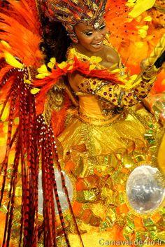 rio carnival Sao clemente 2012  brazil  au carnaval de rio bresil