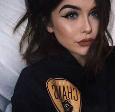 brows on fleek, acacia // gimme your lipstick